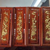 tranh-tu-quy-go-huong-dat-vang (4)